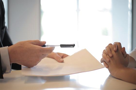 Alternative lån man kan velge mellom - Bli en ekspert på sparing