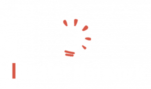 logo vert 300x178 - Hvordan kan en hjemmeside tjene penger?