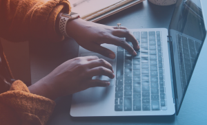 Hvordan kan en hjemmeside tjene penger?