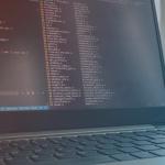 Hvordan skjonne mer om webutvikling  150x150 - Hvordan skjønne mer om webutvikling?