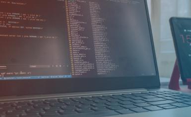 Hvordan skjønne mer om webutvikling?