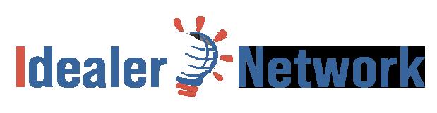 iDealer Network